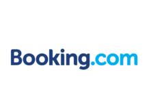 Booking.com ubytování
