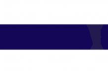 Moneta money bank - logo bílé