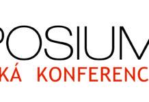 Symposium podnikatelska konference