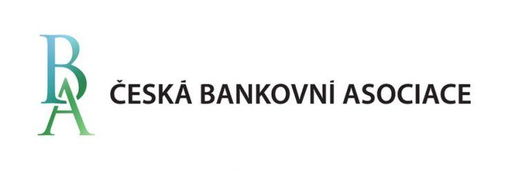 Ceska bankovni asociace (CBA)