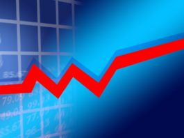 Ekonomika, HDP, inflace, vyvoj mezd