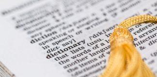Slovnik pojmu - ekonomika, finance, podnikani