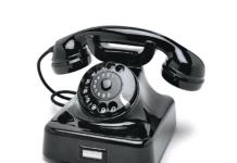 Telefonni predvolby