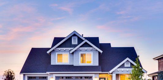Předpokládaný vývoj cen nemovitostí a realit v roce 2017
