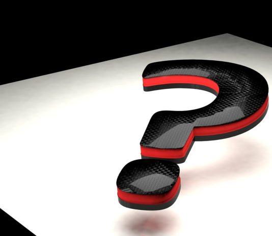 EET - otázky a odpovědi