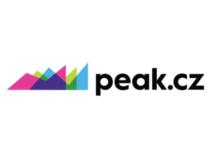 Peak.cz - novy ekonomicky magazin DRFG