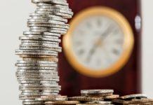 Slovnicek financnich pojmu