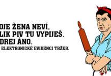 Vtipy o EET - Andrej Babis ANO