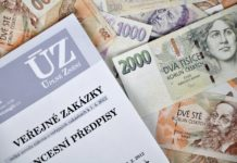 Zákon o zadávání veřejných zakázek č. 137/2006