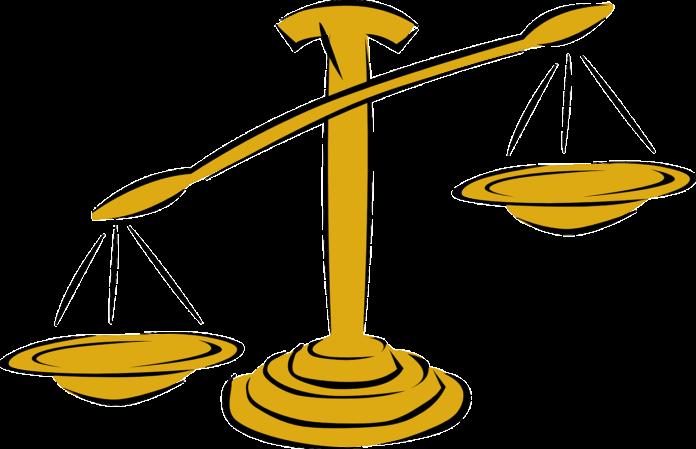 Zákon o státní službě / Služební zákon - Zákon č. 234/2014 Sb