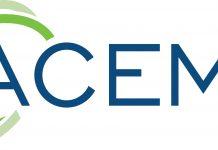 ACEMA Credit hypotéka na pronájem - investujte do nemovitostí