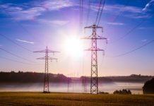 Změna dodavatele energií - elektřiny a plynu