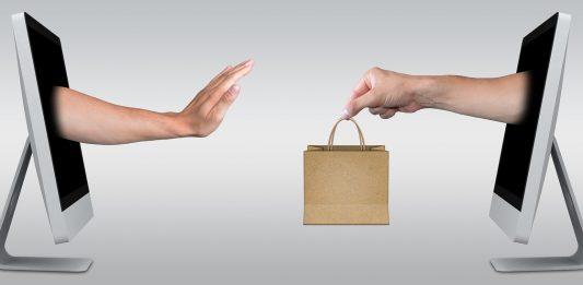 E-shop není půjčovna - vracení zboží při nákupu online