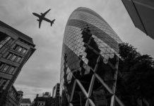 Vývoj zahraničního obchodu s Velkou Británií