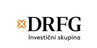 Investiční skupina DRFG