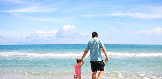 Na co si dát právně pozor při výběru dovolené? dTest poradí!
