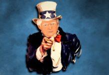 Podvodné bankovní útoky na KB zvané jako Falešný prezident!