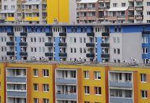 Pronájem bytu a jeho podmínky