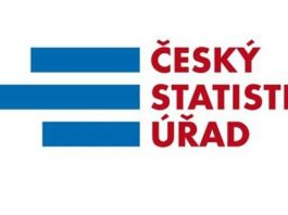 ČSÚ, Český statistický úřad
