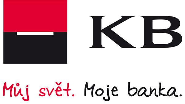 KB - Komerční banka