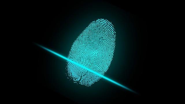 Mobilní bankovnictví Komerční banky ovládl otisk prstu
