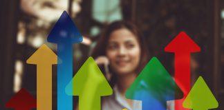 Rychlý růst české ekonomiky v roce 2017