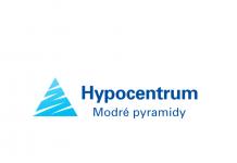 Hypoúvěr Modrá pyramida