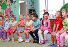 VZP příspěvky pro děti 2017