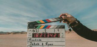 Financovani kinematografie a filmu od KB