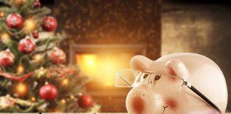 Povánoční úklid v půjčkách - pomůže konsolidace nebo refinancování