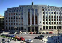 ČNB - Česká národní banka