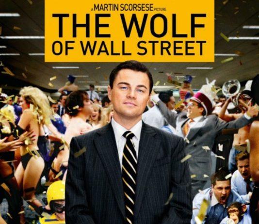 Vlk z Wall Street vystoupí v březnu 2018 v Praze!