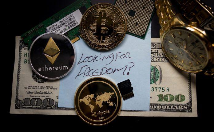 Zdanění a daně z příjmu u Bitcoinu a ostatních kryptoměn - radí Michal Hanych ze SimpleTax s.r.o.