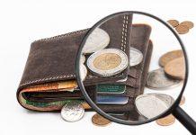 Jak ušetřit peníze v domácnosti? Rodinný rozpočet pod lupou!