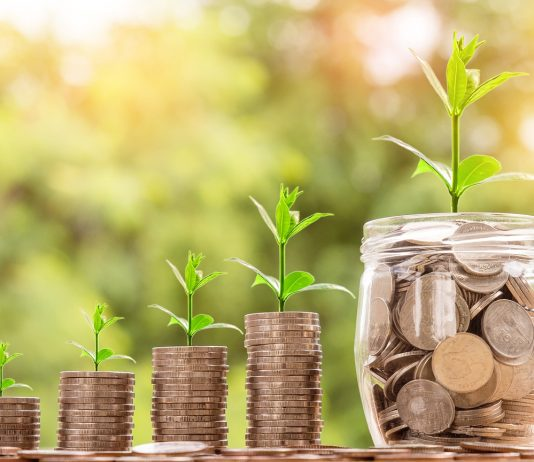 Rady a tipy jak správně vybrat půjčku nebo úvěr?