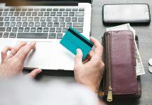 10 důležitých zásad bezpečného používání internetového a mobilního bankovnictví