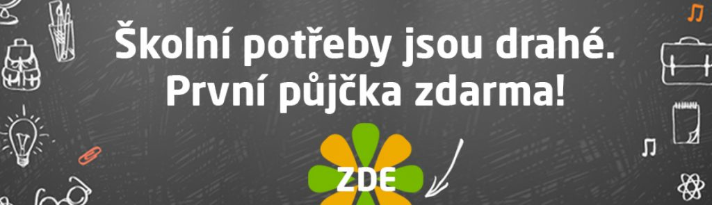Zaplo.cz půjčka do výplaty