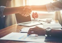 10 zásad bezpečného zadlužování se a půjčování si