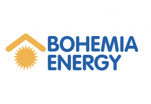 Bohemia Energy - dodavatel energií