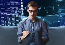 Hlavní rizika při investování do akcií, dluhopisů a komodit