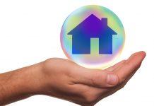 Pojištění domácnosti, nemovitosti a odpovědnosti