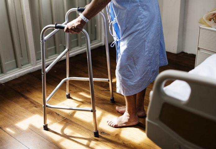 Pojištění schopnosti splácet a Pojištění rizika ošetrování člena rodiny