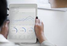 Raiffeisen realitní fond - investice do výnosných nemovitostí