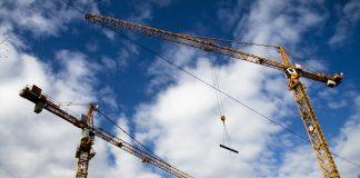 Státní fond rozvoje bydlení spustil program VÝSTAVBA ke stavbě sociálních bytů