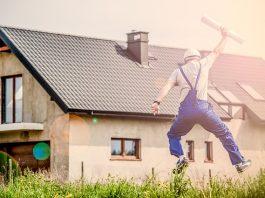 Vlastnické bydlení versus nájem