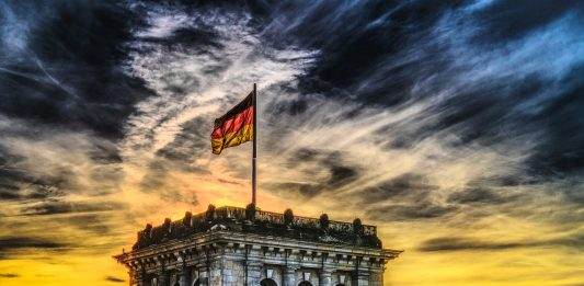 Česká ekonomika a její závislost a provázanost s ekonomikou německou