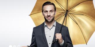 Equa bank nabízí jednorázové krátkodobé Pojištění na cestu
