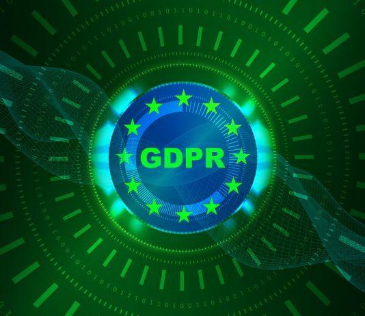 GDPR slaví rok existence, problémy s ním má však třetina českých společností