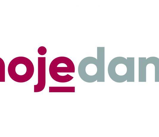 MoJe daně - online finanční úřad