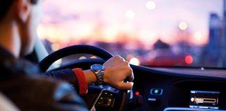Vývoj automobilového průmyslu v Evropě - uspějí elektromobily?